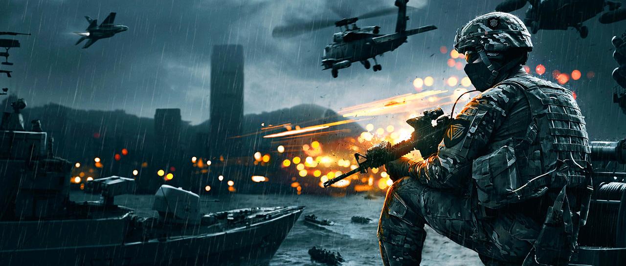 battlefield_4_WARZONE