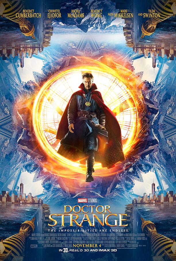 dr-stranger-poster_0