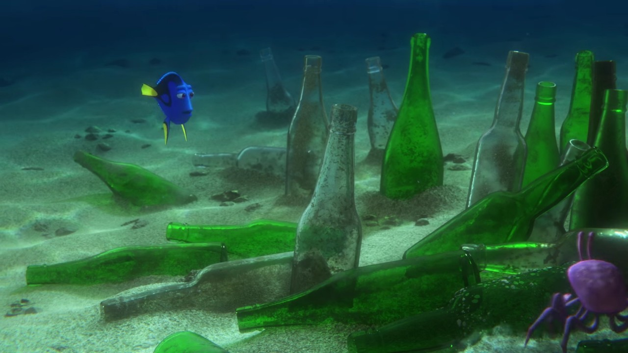 finding-dory-004-1280x720