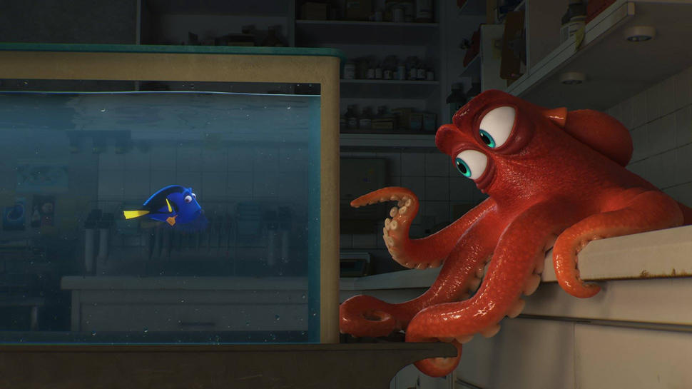 finding-dory-squid-1