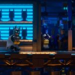 lego_batman_movie_2