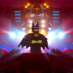 lego_batman_movie_3