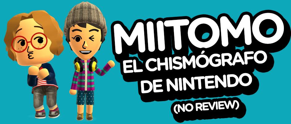 miitomo-no-review