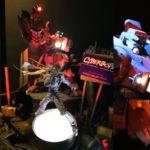 20_cyberbots