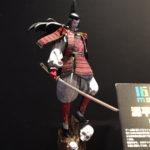 21_samuraighost