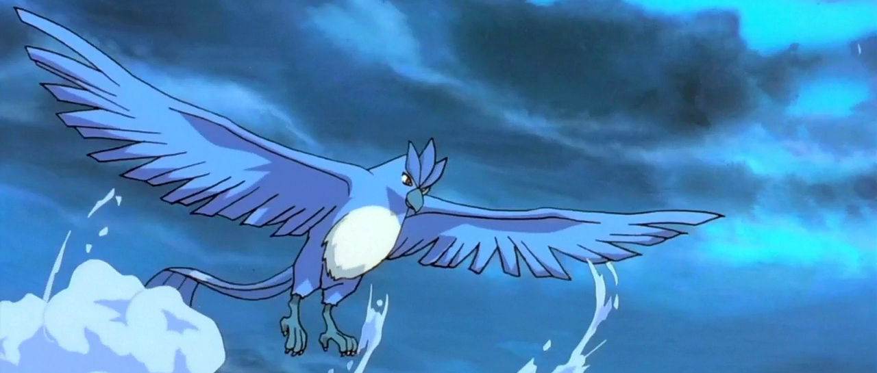 Articuno_fly