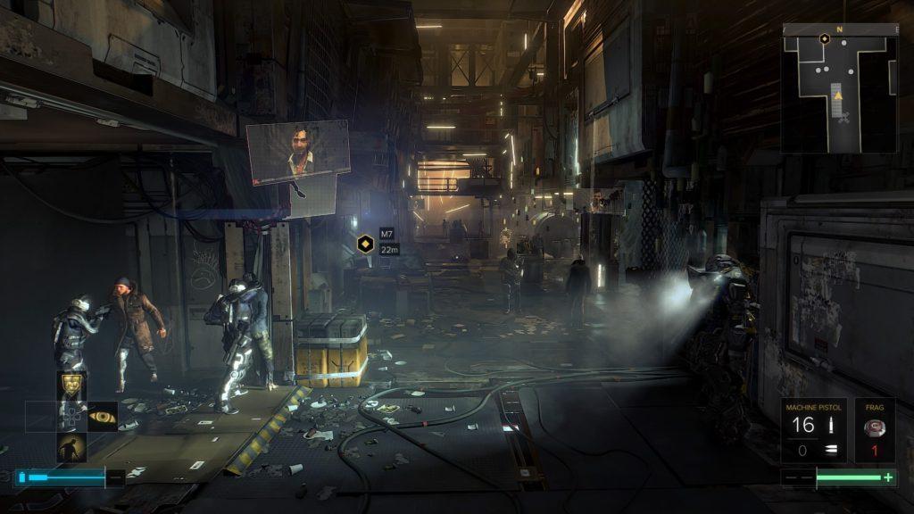 Deus Ex: Mankind Divided™_20160714175736