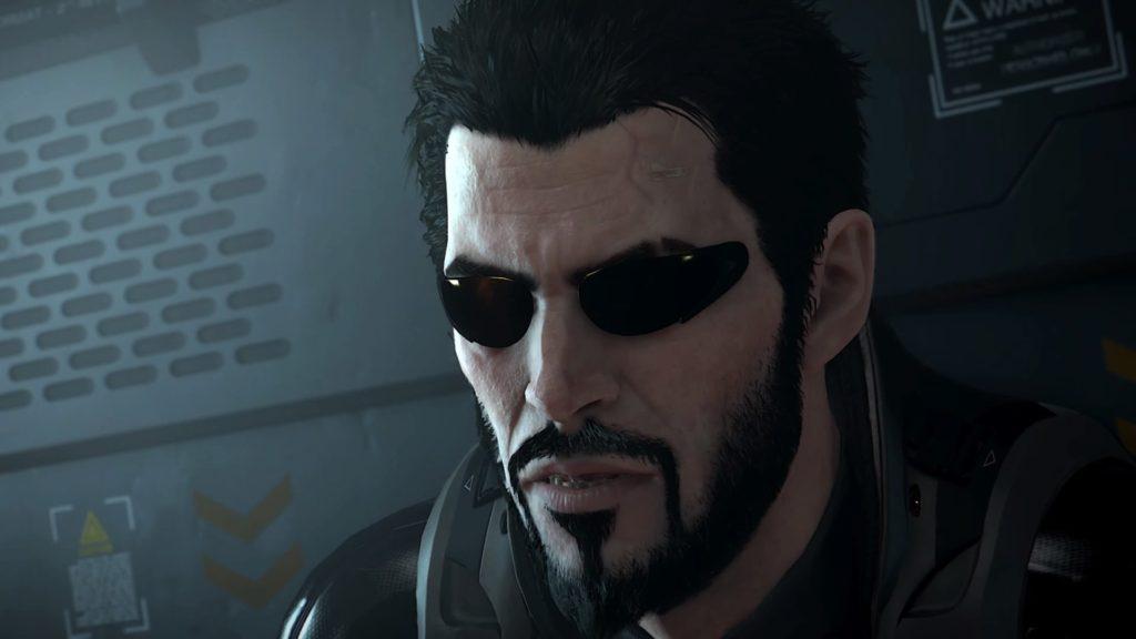 Deus Ex: Mankind Divided™_20160816134513
