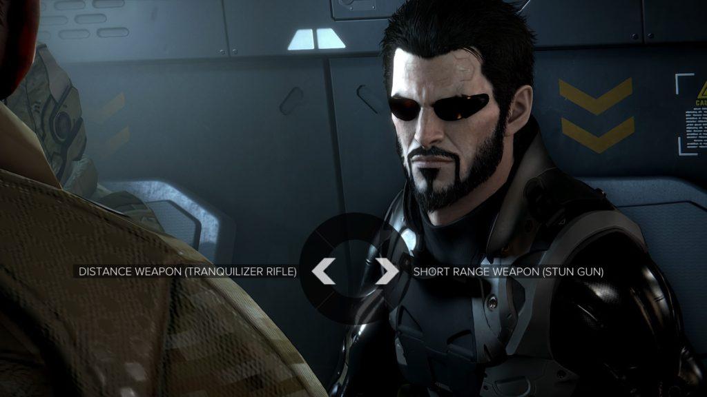 Deus Ex: Mankind Divided™_20160816134555