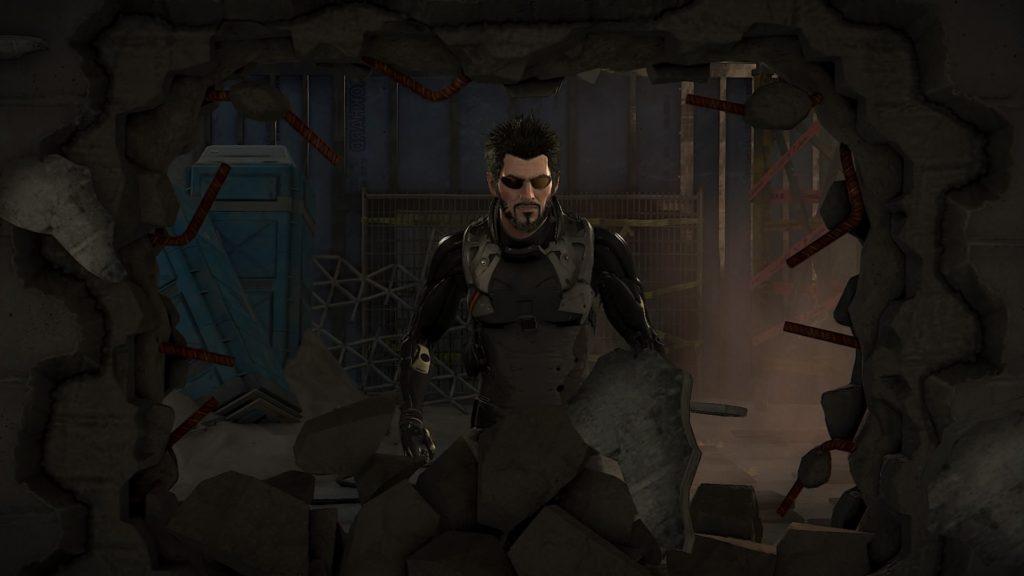 Deus Ex: Mankind Divided™_20160816135115