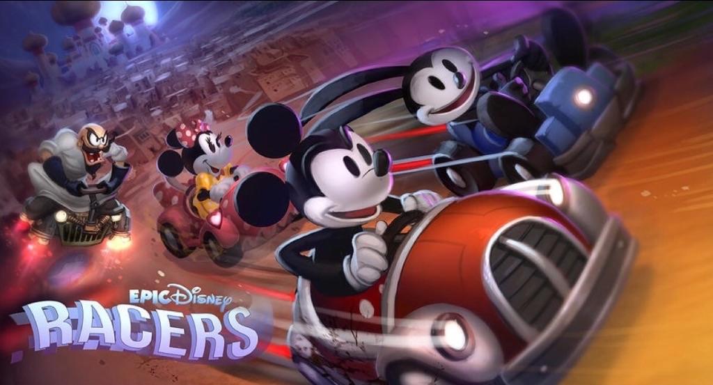 Epic_Disney_Racers