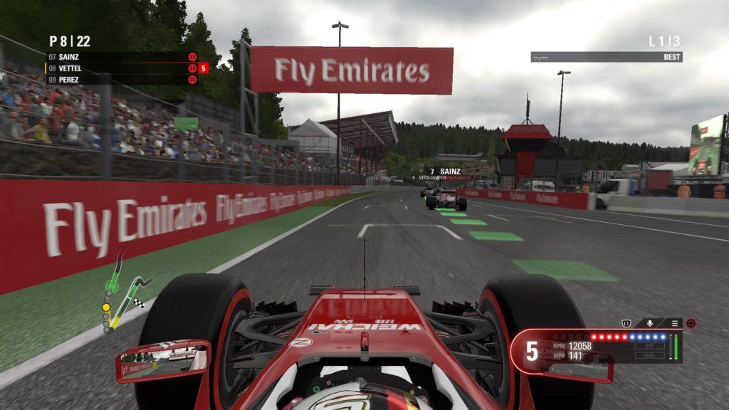 F1™ 2016_20160815211316