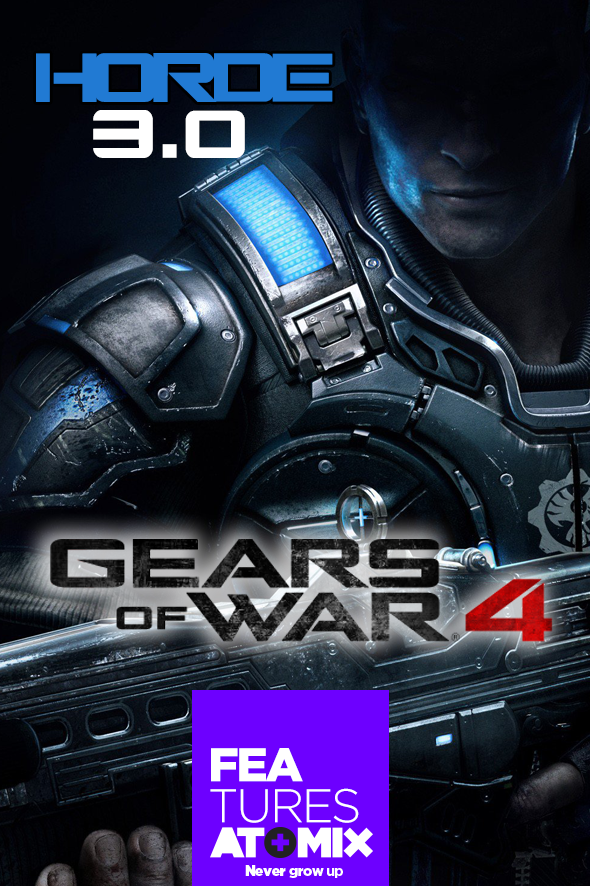 Feature GOW4