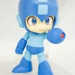GSC_Capcom01