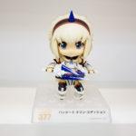 GSC_Capcom05
