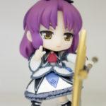 GSC_NihonFalcom04