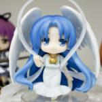 GSC_NihonFalcom06