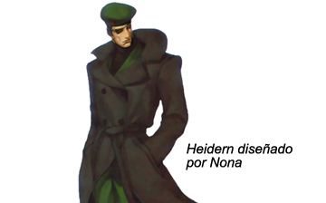 Heidern copy