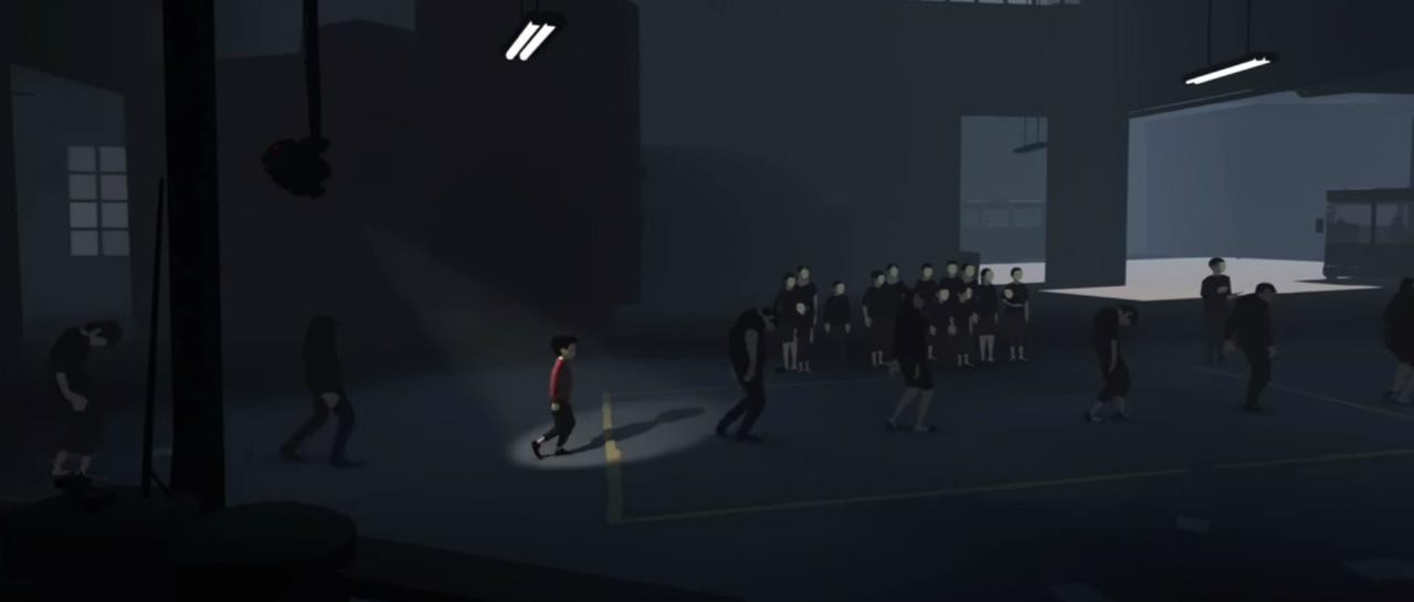 Inside_dark