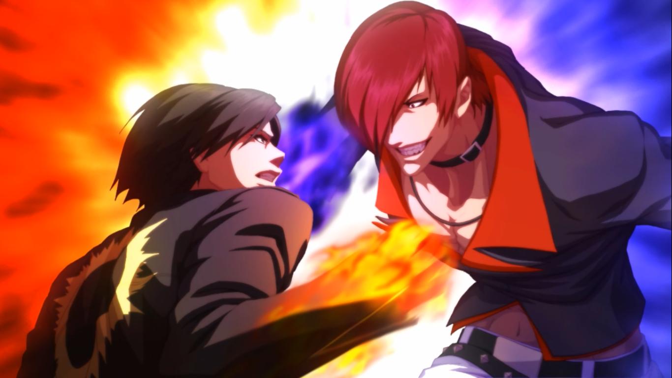 Kyo_vs_Iori