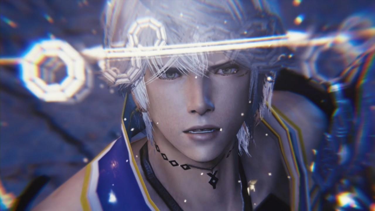 Mobius-Final-Fantasy1-1280x720