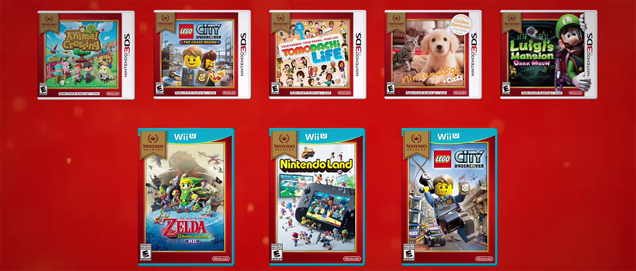 NintendoSelects_august