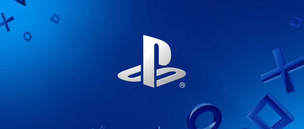 Sony confirma conferencia especial de PlayStation para septiembre