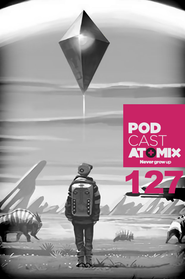 PosterPodcast127