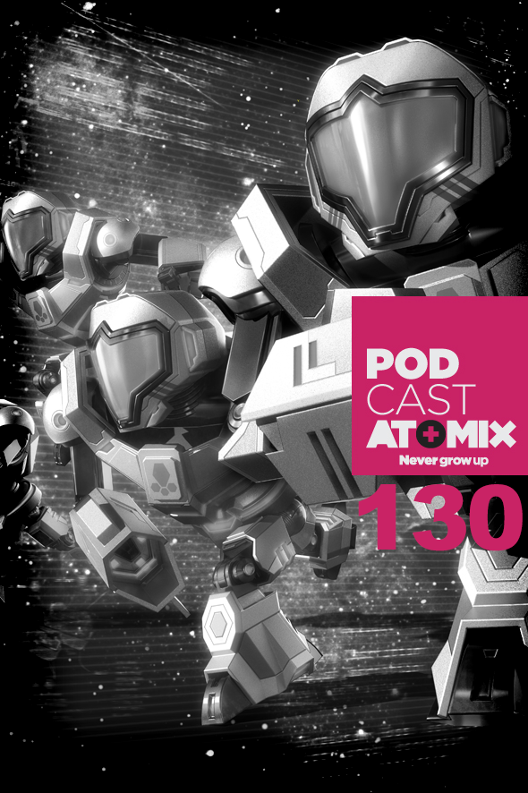 PosterPodcast130