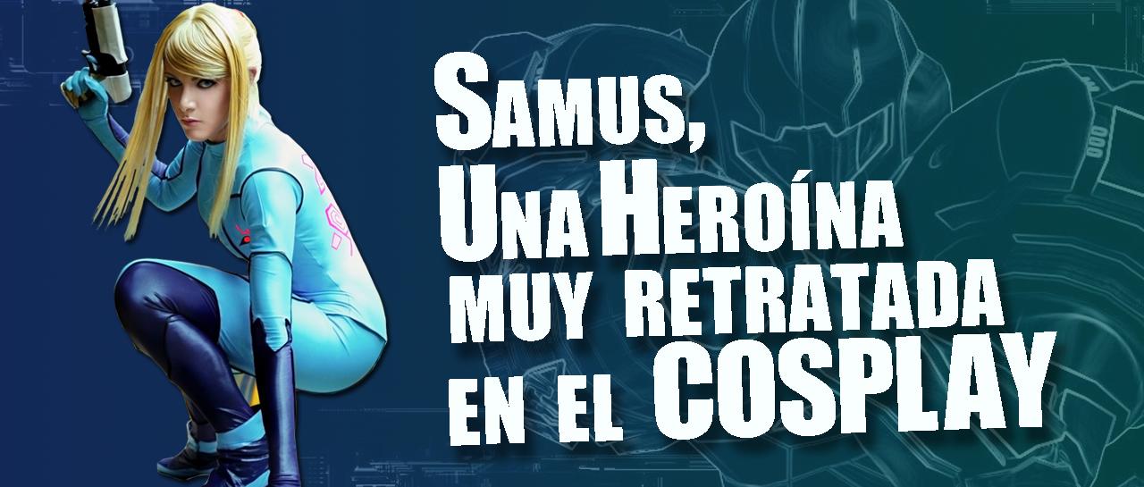 Samus-cosplay-buzz