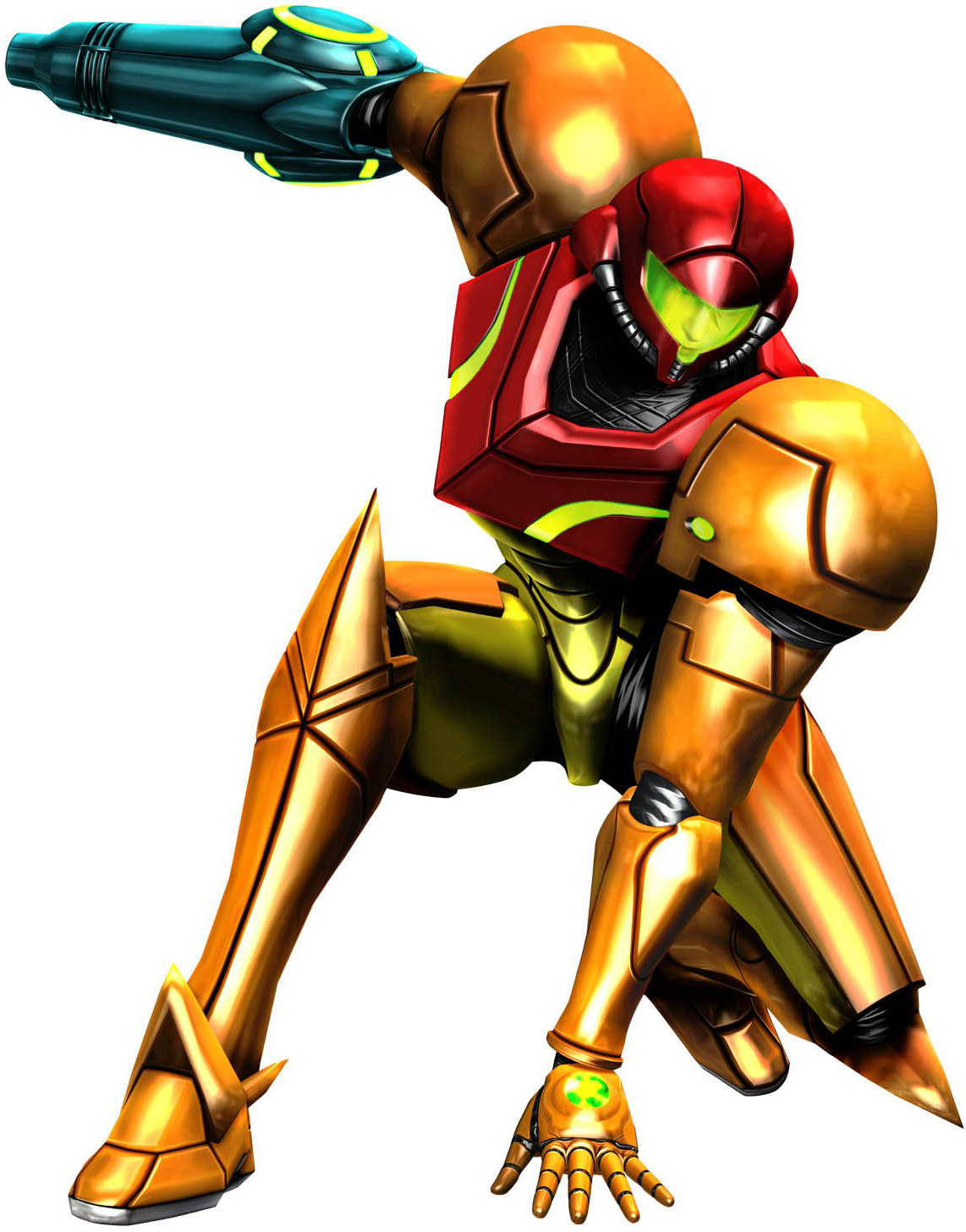 Samus_Aran_Metroid_Other_M