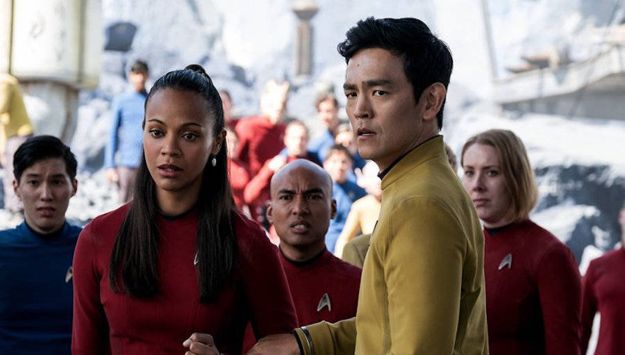 Star Trek Beyond Review Atomix 2