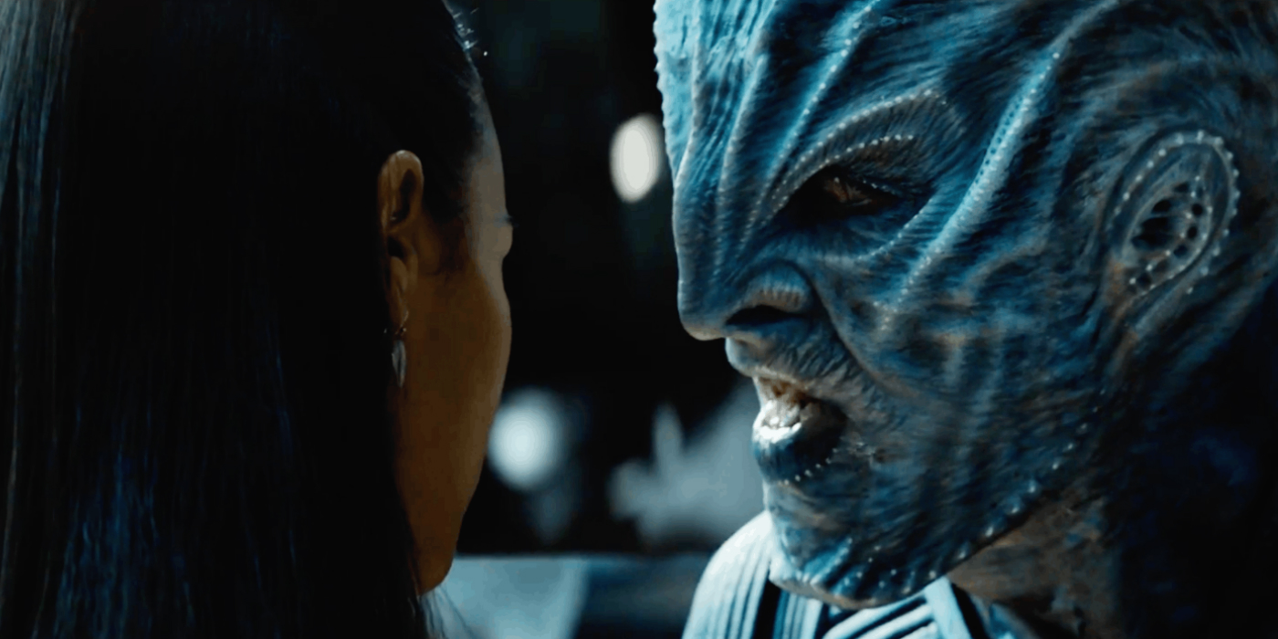 Star Trek Beyond Review Atomix 3