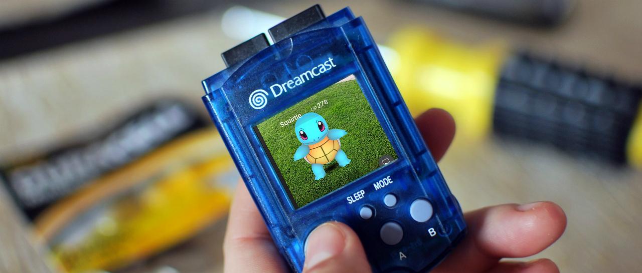 VMU_PokemonGo