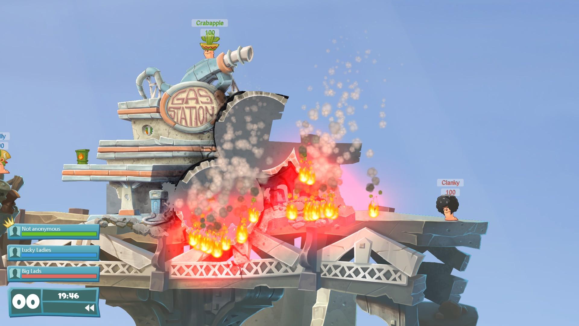 Worms-WMD-Screenshot-1-Gamescom-2015