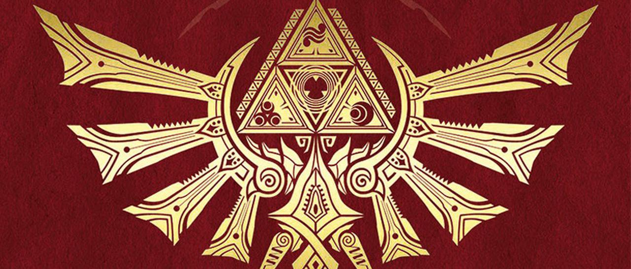 Zelda_ArtsAndArtifacts