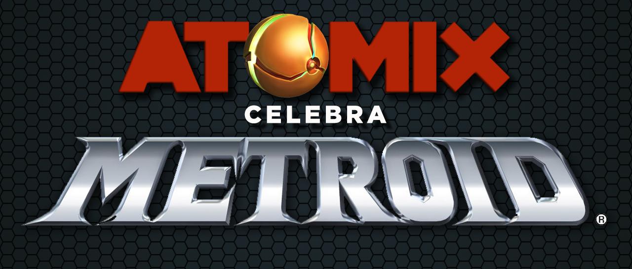 atomix-Metroid