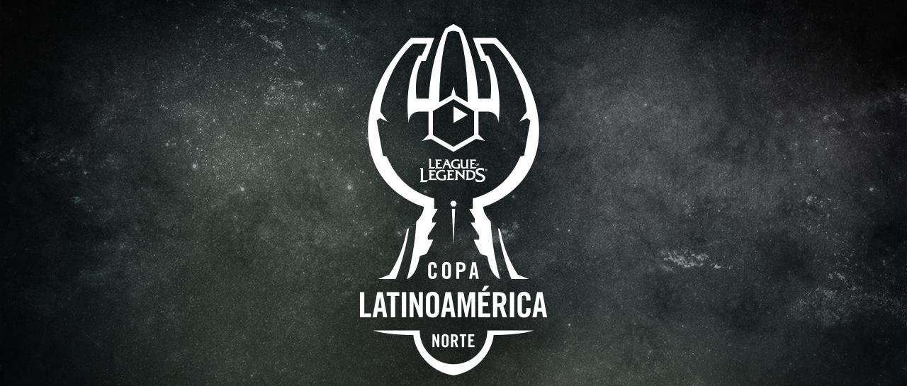 copa-latina