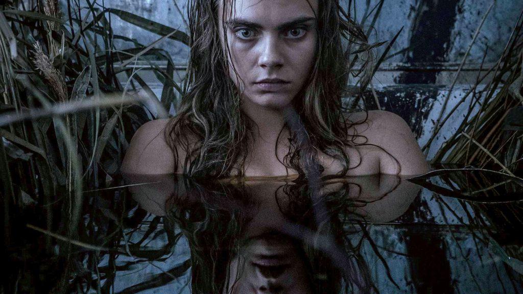 enchantress-secret-plan-revealed-by-suicide-squad-trailer-easter-eggs-enchantress-has-in-854077