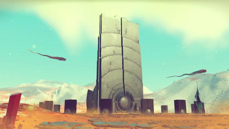 gallery-1468930004-no-mans-sky-monolith