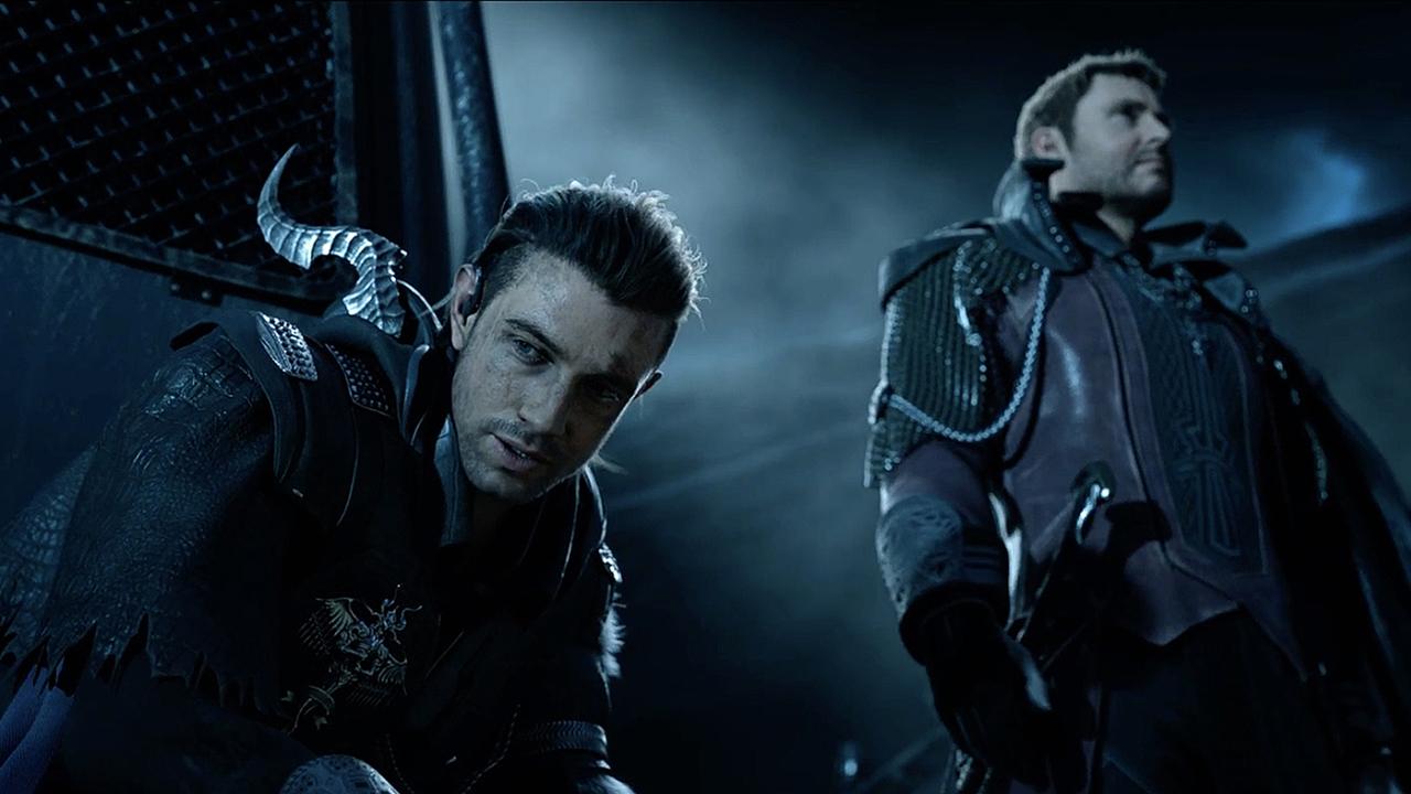 kingsglaive-final-fantasy-xv-trailer-released-3