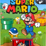 mario-hot-wheels-1