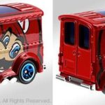 mario-hot-wheels-11