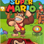 mario-hot-wheels-7