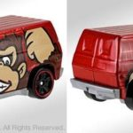 mario-hot-wheels-9