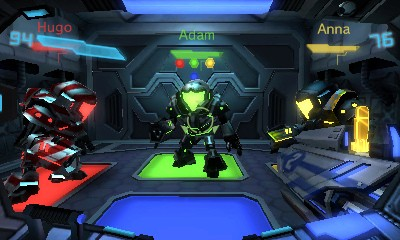 metroid_prime_federation_force-3448674