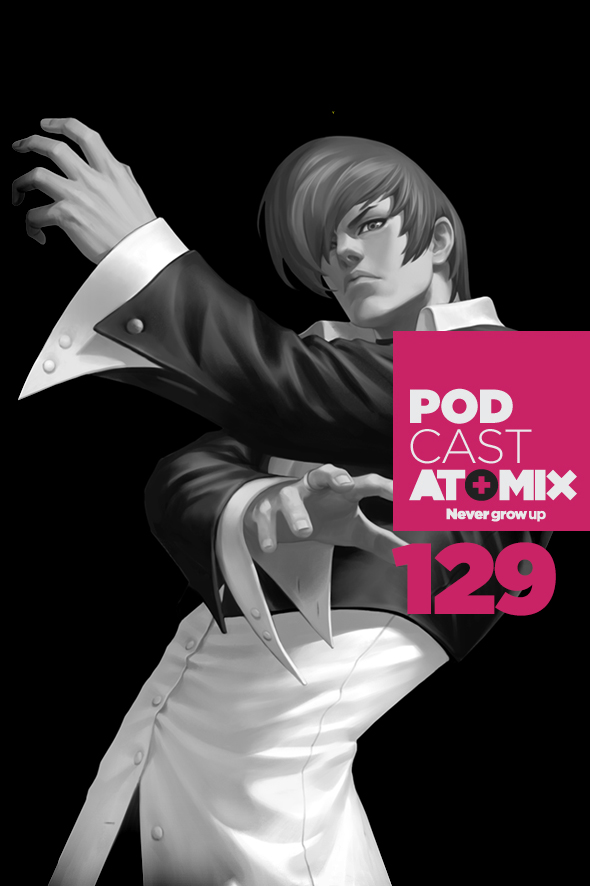 podcast129