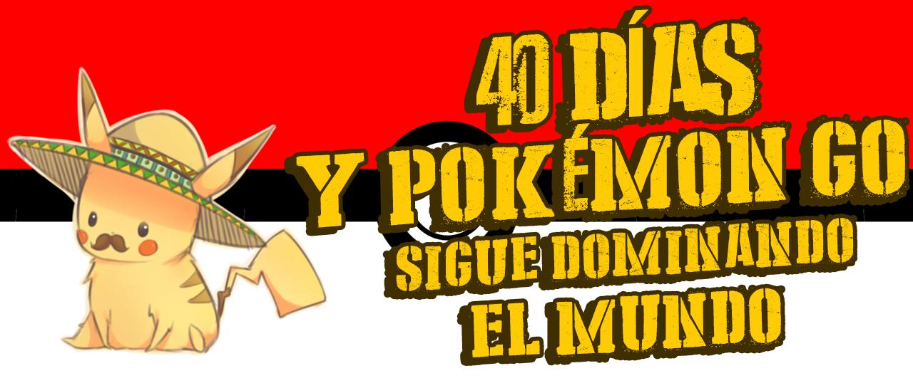 poke40dias