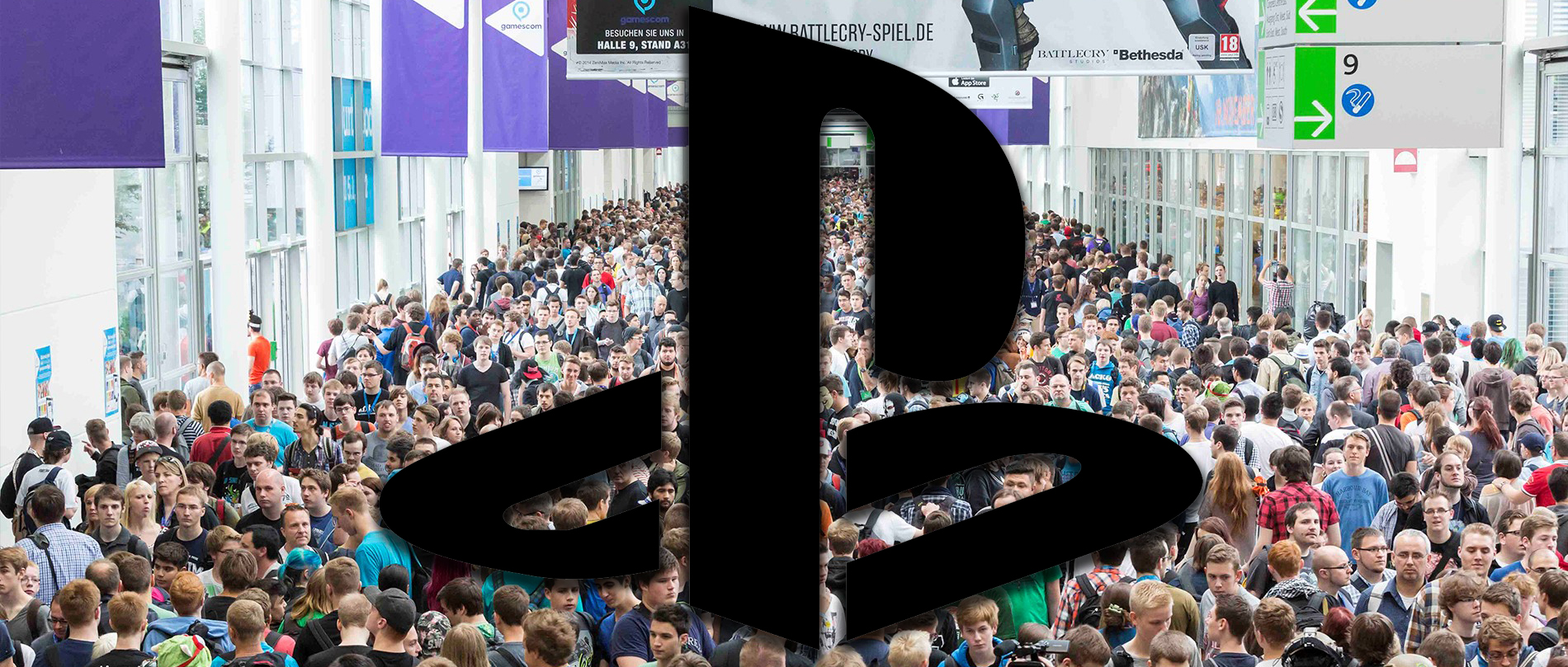 ps-gamescom