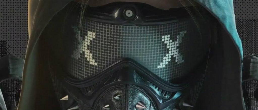 Nos presentan el hacktivismo en Watch Dogs 2